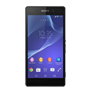 Sony Xperia Z2 Compact