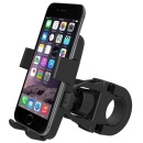 Samsung Galaxy Pocket Bike Holders