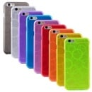 iPod Touch 4 Covers