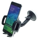 Sony Xperia S Car Holders